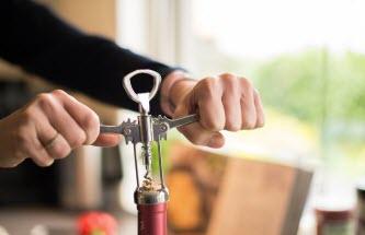 wineopener, opener