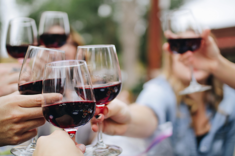winetasting, tasting